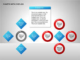 Flow Charts with Circles#13