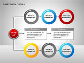 Flow Charts with Circles#14