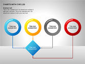 Flow Charts with Circles#2