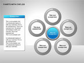 Flow Charts with Circles#3