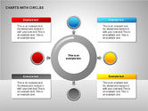 Flow Charts with Circles#6