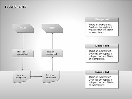 Flow Chart Tools Slide 2