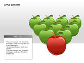 Apple Diagrams Collection#11
