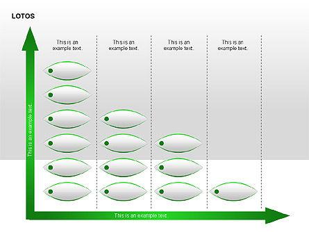 Lotos Diagrams, Slide 15, 00286, Stage Diagrams — PoweredTemplate.com