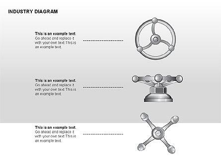 Industry Diagram Slide 14