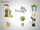 Money Growing Diagrams#10