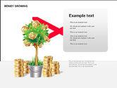 Money Growing Diagrams#6