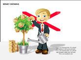Money Growing Diagrams#8