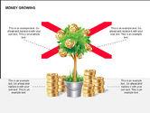 Money Growing Diagrams#9