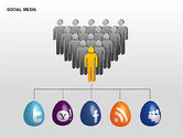 Social Media Diagrams#13
