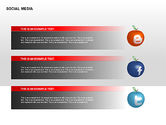 Social Media Diagrams#3