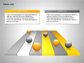 Finish Line Diagrams#13