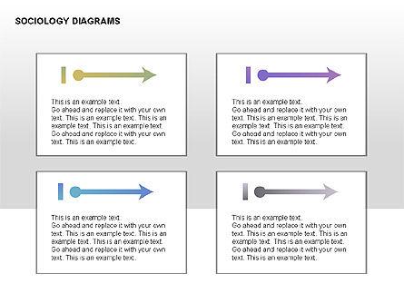 Sociology Diagrams Slide 2