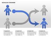 Sociology Diagrams#13
