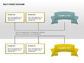 Multisided Diagram#13
