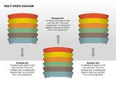 Multisided Diagram#4