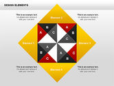 Design Elements Shapes#1