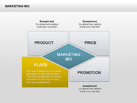 Marketing Charts Slide 6