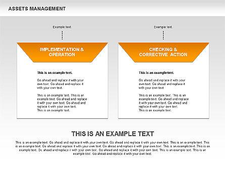 Asset Management, Slide 9, 00436, Business Models — PoweredTemplate.com
