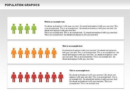 Global Marketing Researches, Slide 13, 00455, Business Models — PoweredTemplate.com