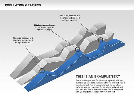 Global Marketing Researches, Slide 3, 00455, Business Models — PoweredTemplate.com