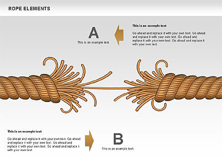 Rope Diagrams Slide 4
