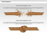 Rope Diagrams#13