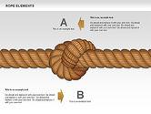 Rope Diagrams#3