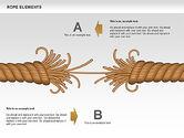 Rope Diagrams#4