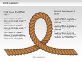 Rope Diagrams#5