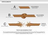 Rope Diagrams#7