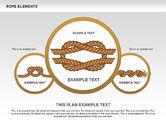 Rope Diagrams#8