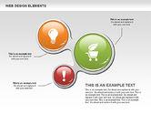 Process Diagrams: 网页设计图 #00510