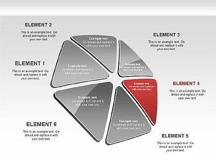 Triangle Concept Shapes Slide 4