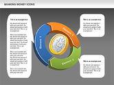 Financial Cycle Diagram#12