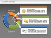 Financial Cycle Diagram#14