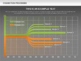 Split Process Tree Diagram#15