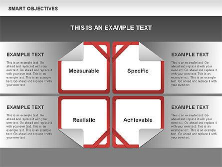 SMART Objectives Slide 11