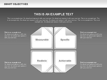 SMART Objectives Slide 12