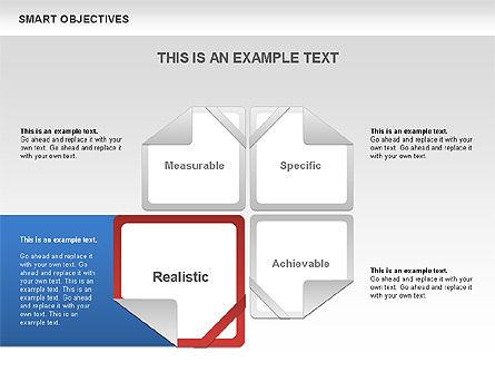 SMART Objectives Slide 5