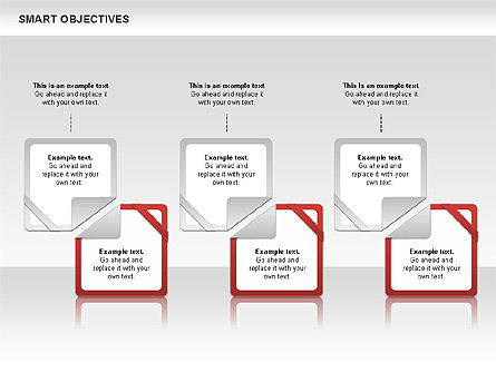 SMART Objectives Slide 7