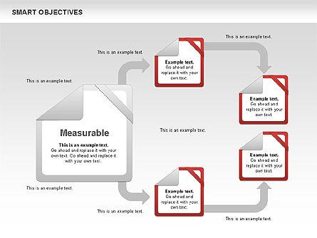 SMART Objectives Slide 8