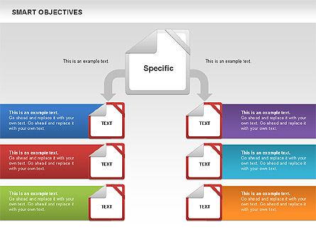 SMART Objectives Slide 9