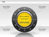Timer Diagram#5