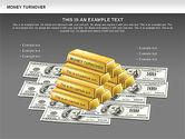 Money Turnover Charts#12