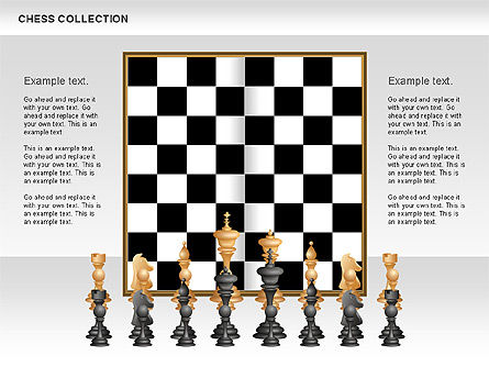 Chess Shapes and Diagrams Slide 2