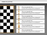 Chess Shapes and Diagrams#14