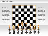 Chess Shapes and Diagrams#2