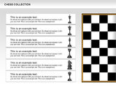 Chess Shapes and Diagrams#6