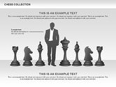 Chess Shapes and Diagrams#7